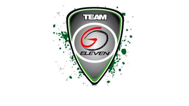 Il Team Go Eleven debutta nel Mondiale SBK