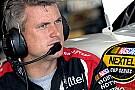 Team Haas F1: Borland vice responsabile tecnico