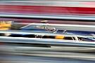 McLaren: il secondo pilota sarà deciso giovedì?