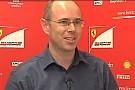 Rivoluzione Ferrari: salta anche Neil Martin