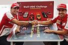 Pedro de la Rosa segue Alonso alla McLaren?