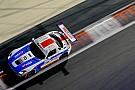 Korjus con il GT Russian Team alla 24 Ore di Dubai