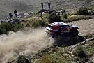 Dakar: è Sainz il Matador della Peugeot 2008 DKR