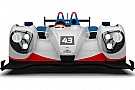Morand Racing e SARD unite nel Team Morand SARD