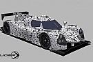 Onroak Automotive entra in LMP3 nella ELMS