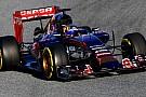 Barcellona, Day 4, Ore 11: Sainz Jr davanti con le soft