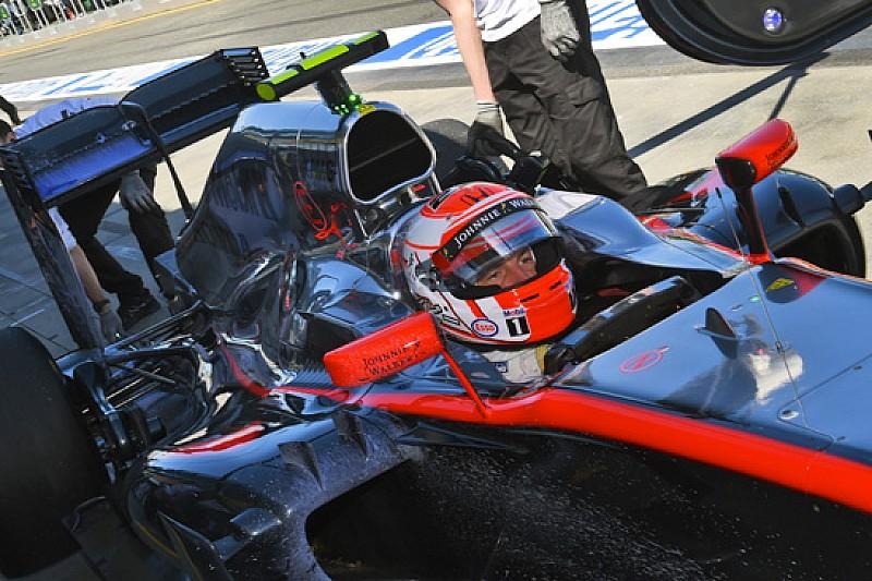 Honda: sono nove i gettoni da usare in stagione