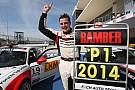 Earl Bamber, un debuttante a Le Mans senza paura