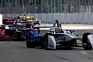La gara di Long Beach in diretta su Fox Sport 2 HD