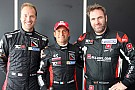 Shanghai, Qualifica: Morbidelli guida la tripletta Honda