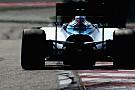 Motore Mercedes più potente per la Williams?