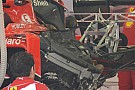 Ferrari: cambiati i V6 turbo a Vettel e Raikkonen