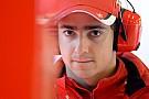 Barcellona, Day 2: Gutierrez debutta sulla Ferrari