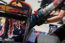 В 2017-м в Формулу 1 вернется дозаправка