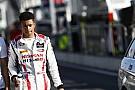 Марденборо мечтает о Формуле 1