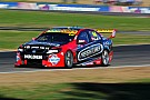 Coulthard: I gave it my best shot