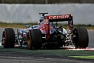 """Mais experiente do grid, Button elogia Carlos Sainz: """"Cara inteligente"""""""