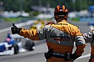 How IndyCar's Holmatro Safety Team works