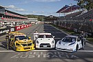 New Adelaide circuit given green light