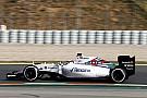 La F1 pourrait bannir le sponsoring pour l'alcool
