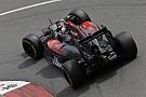 FIA ужесточает контроль за совершенствованием моторов в Ф1