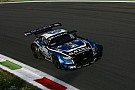 Local knowledge can't help Ecurie Ecosse at Silverstone