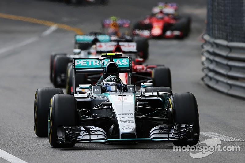 Análisis: por qué Mercedes lo hizo tan mal