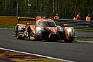 Sam Bird vise la victoire en LMP2 au Mans