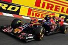 Desempenho de Verstappen em Mônaco agradou a Red Bull, afirma Marko