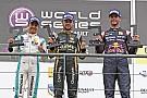 Spa FR3.5: Vaxiviere battles to Race 1 win