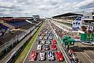 Photos - Les préparatifs du Mans en images