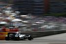 В Williams уверены в успехе на Гран При Канады