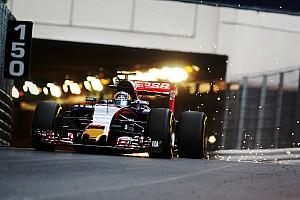 Fórmula 1 Noticias Los beneficios en los costos de los autos clientes son exagerados, dice Tost