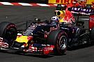 Fiabilité - L'heure de vérité a sonné pour Renault