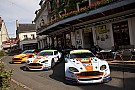 Le Mans - Quand Aston Martin renoue avec sa tradition