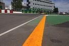 FIA установила ограничения на трассе в Канаде