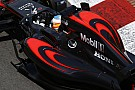 Honda performance won't change despite upgrades - Alonso