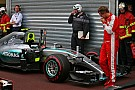 Vettel fonde ses espoirs sur l'évolution du V6 Ferrari