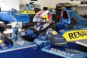 Fórmula E Noticias Buemi se quedó sin podio y cae en el campeonato