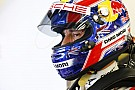 Mark Webber -