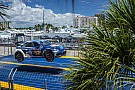 Global Rallycross Спид в третий раз подряд выиграл X-Games