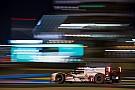 Photos - Mercredi au Mans