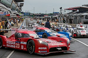 Le Mans Preview The Critical List: 24 things to watch for in the Le Mans 24 Hours