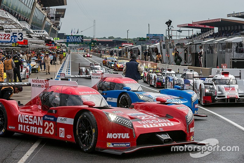 the critical list 24 things to watch for in the le mans 24 hours. Black Bedroom Furniture Sets. Home Design Ideas