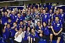 Championnat - Les classements après la Catalogne