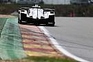 В Porsche приступили к работе над новым прототипом