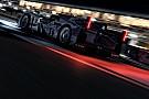 Un trailer, des screenshots et une date de sortie pour Forza 6