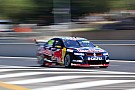Lowndes wins historic 100th race