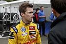 Acidente espetacular marca etapa da Fórmula 3 Europa em Spa-Francorchamps