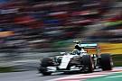 Гран При Австрии: лучшие круги